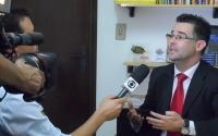A-importância-da-oratória-no-mercado-EPTV-Campinas-23.03-13