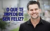 André-Ortiz-foto-divulgação-vídeo-motivacional-O-que-te-impede-de-ser-feliz
