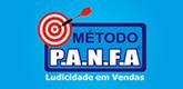 panfa_m