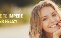 05_o_que_te_impede_de_ser_feliz