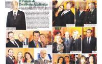 Ibe Premiação 2015