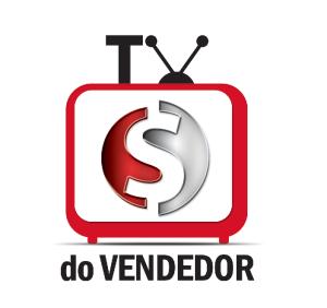 LOGO TV DO VENDEDOR