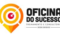 logo_oficina_do_sucesso