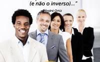 palestra_de_vendas andré ortiz palestrante_de_vendas andré ortiz convenção_de_vendas andré ortiz dica
