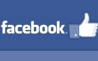 palestra_de_vendas andré ortiz palestrante_de_vendas andré ortiz convenção_de_vendas andré ortiz facebook