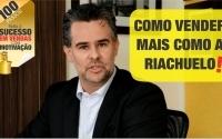 palestra_de_vendas andré ortiz palestrante_de_vendas andré ortiz convenção_de_vendas andré ortiz2