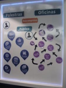 palestrante_de_vendas andré ortiz palestra_de_vendas andré ortiz convenção_de_vendas andré ortiz facebook1