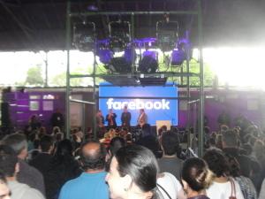 palestrante_de_vendas andré ortiz palestra_de_vendas andré ortiz convenção_de_vendas andré ortiz facebook2