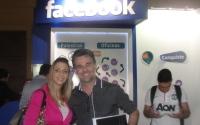 palestrante_de_vendas andré ortiz palestra_de_vendas andré ortiz convenção_de_vendas andré ortiz facebook4