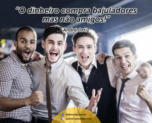 280 palestrante_de_vendas palestra_de_vendas convenção_de_vendas andré ortiz