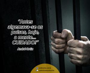 286 palestrante_de_vendas palestra_de_vendas convenção_de_vendas andré_ortiz