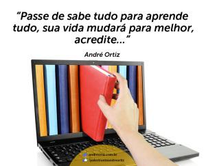 290 palestra_de_vendas palestrante_de_vendas andré_ortiz convenção_de_vendas
