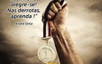 300dica_de_vendas palestrante_de_vendas andré_ortiz palestra_de_vendas convenção_de_vendas