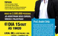 83 palestra_de_vendas palestrante_de_vendas convenção_de_vendas andré_ortiz