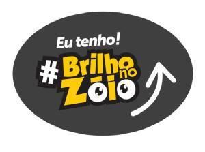 BZ_BRILHO_NO_ZÓIO