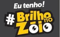 brilho_no_zóio b_z campanha_de_vendas palestra_de_vendas palestrante_de_vendas convenção_de_vendas andré_ortiz
