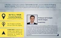 como_vender_na_crise_ibe palestra_de_vendas palestrante_de_vendas convenção_de_vendas andré_ortiz