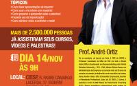 curso_de_oratória palestrante_de_vendas andré_ortiz convenção_de_vendas palestra_de_vendas