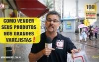 dica_de_venda7 palestrante_de_vendas andré_ortiz palestra_de_vendas convenção_de_vendas