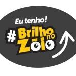 eu_tenho_bz palestra_de_vendas palestrante_de_vendas convenção_de_vendas andré_ortiz