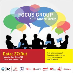 focus_group palestrante_de_vendas andré_ortiz palestra_de_vendas convenção_de_vendas