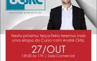jrc palestrante_de_vendas andré_ortiz palestra_de_vendas convenção_de_vendas out