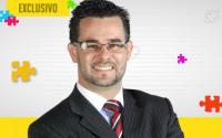 palestra_de_vendas palestrante_de_vendas convenção_de_vendas andré_ortiz como_vender_na_crise