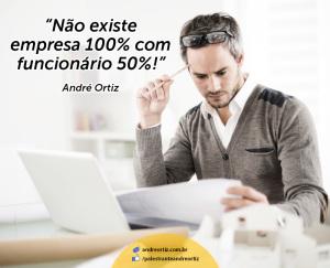 307 dicas_de_vendas palestrante_de_vendas andré_ortiz palestra_de_vendas convenção_de_vendas