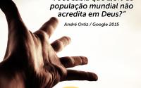 308 dicas_de_vendas palestrante_de_vendas andré_ortiz convenção_de_vendas palestras_de_vendasjpg
