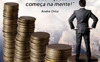 309 dicas_de_vendas palestrante_de_vendas andré_ortiz convenção_de_vendas palestras_de_vendas