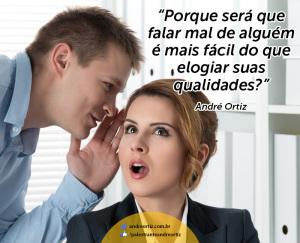 312 parte2 dicas_de_vendas palestrante_de_vendas convenção_de_vendas
