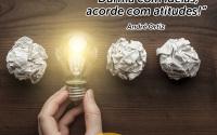 316dicas_de_vendas palestrante_de_vendas andré_ortiz palestras_de_vendas convenção_de_vendas