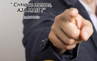 320dicas_de_vendas palestra_de_vendas convenção_de_vendas palestrante_de_vendas andré_ortiz