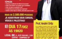 85 palestra_de_liderança palestrante_de_vendas andré_ortiz palestra_de_vendas convenção_de_vendas