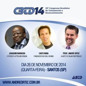 cbtd_2014 palestrante_de_vendas andré_ortiz palestras_de_vendas convenção_de_vendas dicas_de_vendas