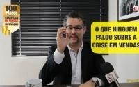 como_vender_na_crise palestrante_de_venas andré_ortiz convenção_de_vendas palestra_de_vendas
