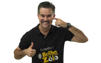 dicas_de_vendas_camisa_bz1 palestrante_de_vendas andré_ortiz palestras_de_vendas convenção_de_vendas