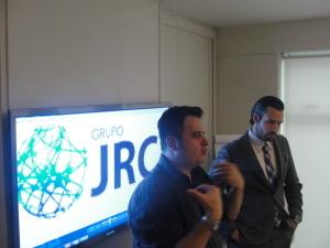 jrc1 palestrante_de_vendas