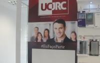 jrc3 palestrante_de_vendas