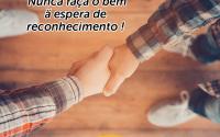 321dica_de_vendas palestrante_de_vendas andré_ortiz palestra_de_venda convenção_de_vendas