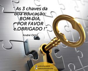 322dicas_de_vendas palestrante_de_vendas andré_ortiz convenção_de_vendas palestras_de_vendas