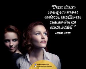 326dicas_de_vendas palestra_de_vendas convenção_de_vendas palestrante_de_vendas andré_ortiz