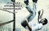 331dicas_de_vendas palestrante_de_vendas andré_ortiz palestras_de_vendas convenção_de_vendas