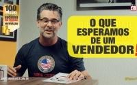 dicas_de_vendas11 palestrante_de_vendas andré_ortiz palestras_de_vendas convenção_de_vendas