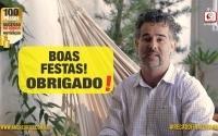 natal_andré_ortiz dicas_de_vendas palestrante_de_vencas convenção_de_vendas palestras_de_vendas