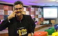 palestrante_de_vendas andré_ortiz raul_candeloro dicas_de_vendas convenção_de_vendas