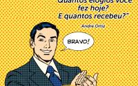 339dicas_de_vendas palestrante_de_vendas andré_ortiz palestras_de_vendas convenção_de_vendas