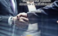 344dicas_de_vendas palestrante_de_vendas andré_ortiz palestras_de_vendas convenção_de_vendas