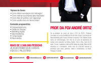 86evento dicas_de_vendas palestras_de_vendas convenção_de_vendas palestrante_de_vendas andré_ortiz