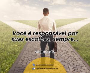 04dicas_de_vendas palestrante_de_vendas andré_ortiz convenção_de_vendas cursos_de_vendas